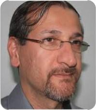 عمادالدین شیخ الحکمایی