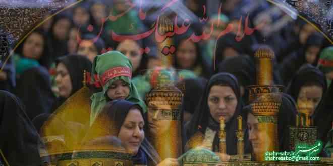 شیرخوارگان/ شیراز/ رضا قادری