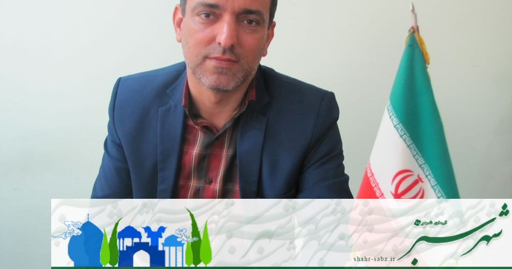 عبدالرضا یزدانی/ عکس از ایمان مرتجز
