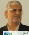 محمد بارونی