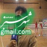 محمدرضا نکویی