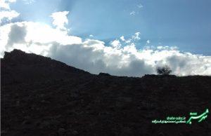 پاییزان شیراز/ عکس: محمدمهدی اسدزاده